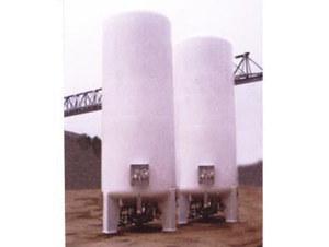 广饶食品级液氮供应商,液氮