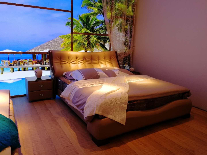 山西省卧室床垫质量,床垫