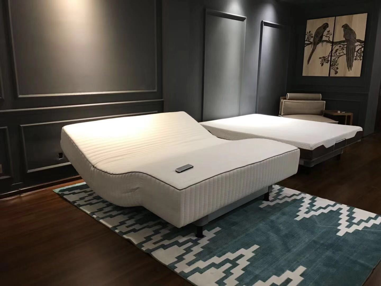 山棕弹簧垫生产厂家「瀚斯床垫」