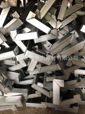 漳州电缆支架生产厂家 欢迎咨询「永煌供应」