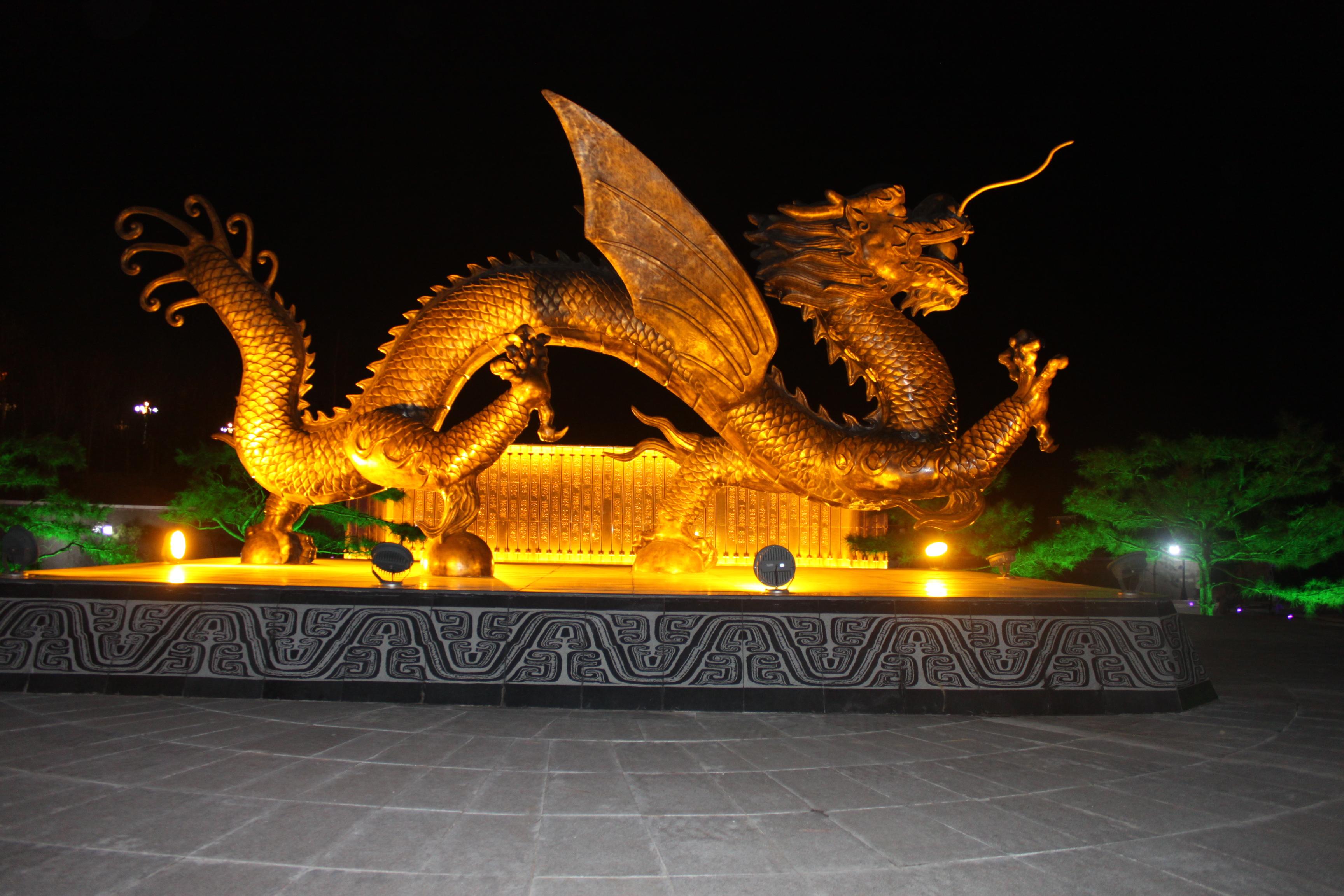 北京城市雕塑,城市雕塑