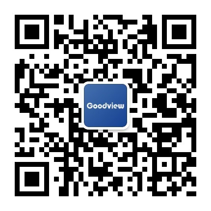 上海仙視電子科技有限公司