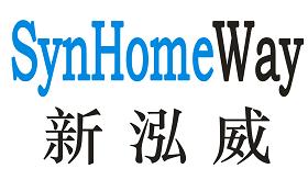 上海新泓威自动化科技有限公司