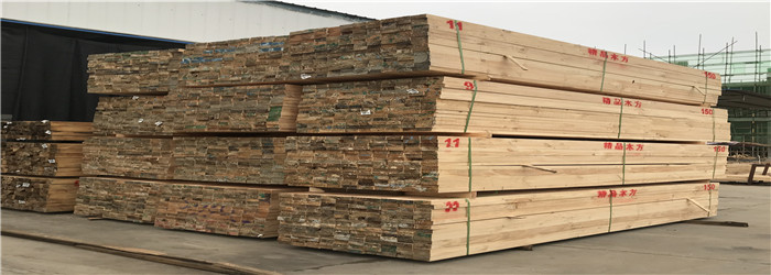 抚州木材加工厂,木材加工厂