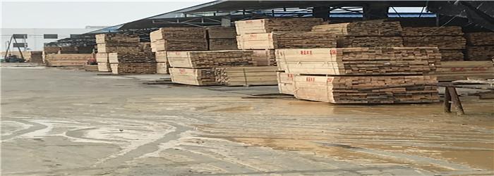 衡阳周边木材加工厂,木材加工厂