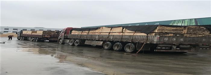 赣州木材加工厂厂家供应,木材加工厂
