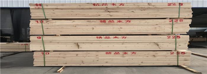 十堰木材加工厂电话多少,木材加工厂