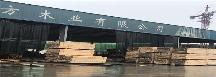 鄂州专用工地用方木销售价格,工地用方木