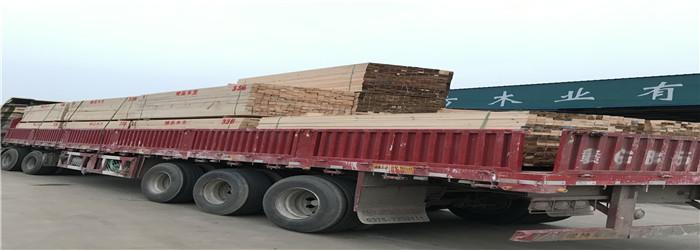 江西专业方木价格需要多少钱,方木价格