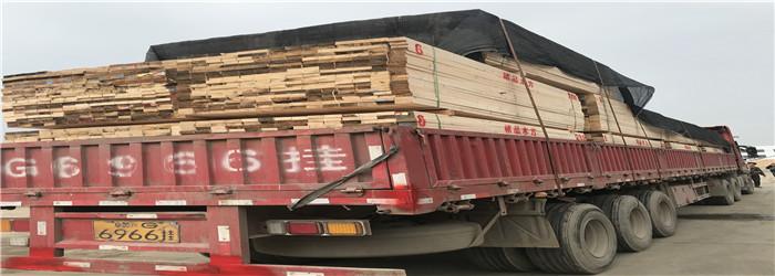 宜春销售方木价格需要多少钱,方木价格