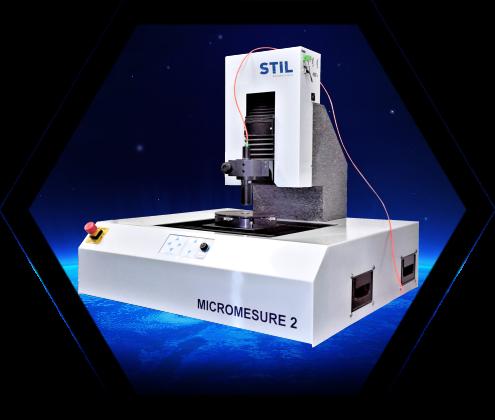 福建玻璃测量仪器供应商 司逖供应