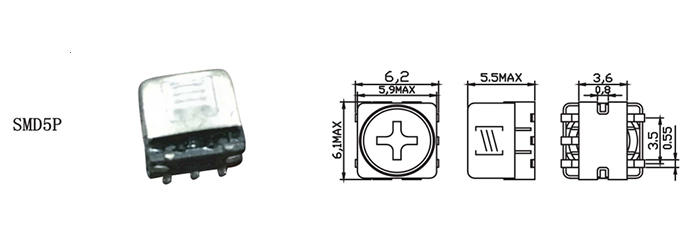 莆田中频变压器采购,中频变压器