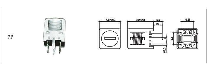 深圳中频变压器资讯,中频变压器