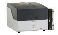 专业X射线荧光分光光度XRF推荐,X射线荧光分光光度XRF