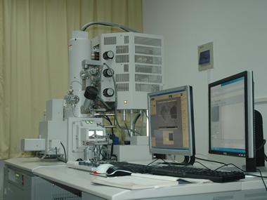 上海高分辨场发射扫描电子显微镜-能谱SEM-EDS哪家好,高分辨场发射扫描电子显微镜-能谱SEM-EDS