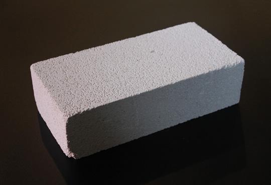 标准纤维板规格「博肯耐材」