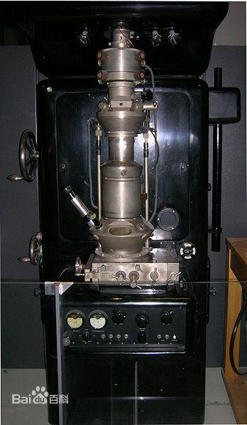 上海JEM-2100F透射电子显微镜TEM哪家好,JEM-2100F透射电子显微镜TEM