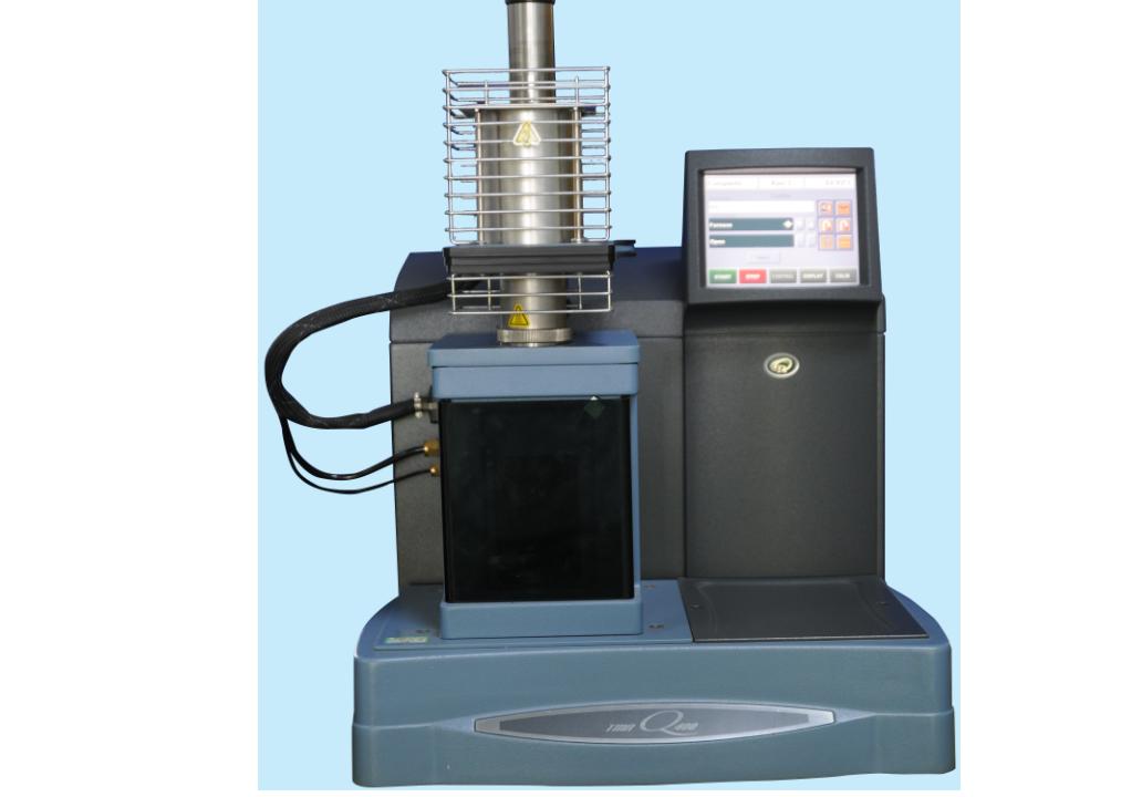 专业TG-DSC热分析价格 诚信为本「通谱供应」