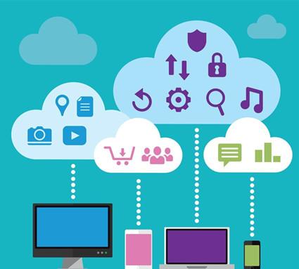 怀来官方网络营销推广在线咨询 客户至上「罗卜特供应」