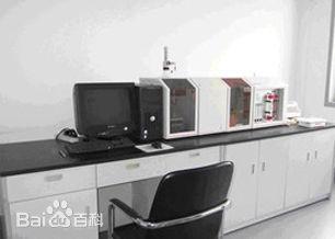 上海优质元素分析仪EA优质商家,元素分析仪EA