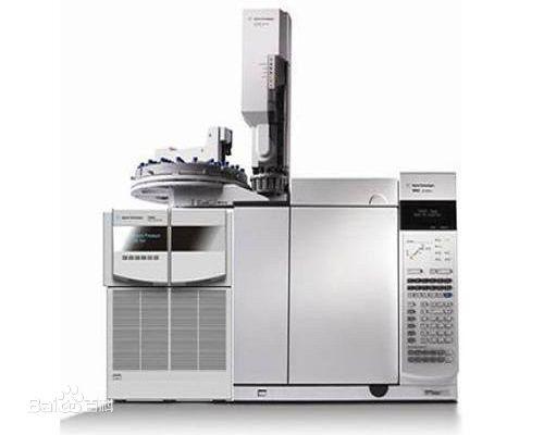 上海优质气相色谱质谱联用仪GC-MS推荐,气相色谱质谱联用仪GC-MS