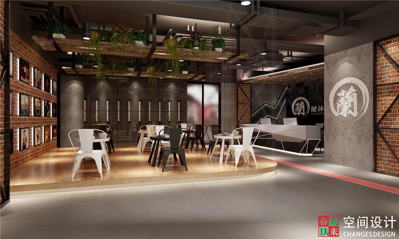 上海遂丰建筑健身俱乐部大礼包,健身俱乐部