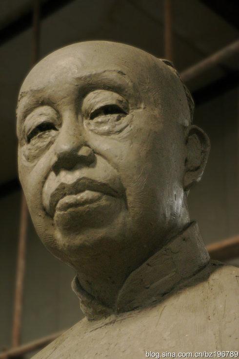 临沂肖像雕塑哪家好 推荐咨询「雕塑供应」
