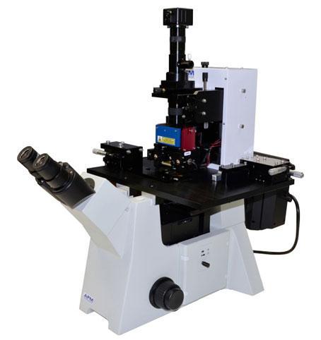 原子力显微镜原子力显微镜上海销售原子力显微镜销售价格,原子力显微镜