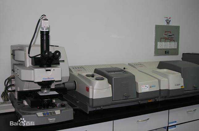 上海红外光谱仪FTIR优质商家 诚信服务「通谱供应」