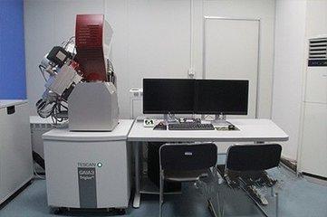 高速双光子荧光显微镜价格,高速双光子荧光显微镜