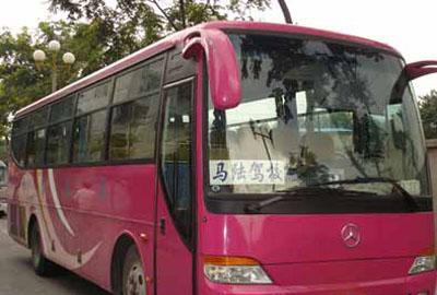 上海马路驾校择优推荐,上海马路驾校