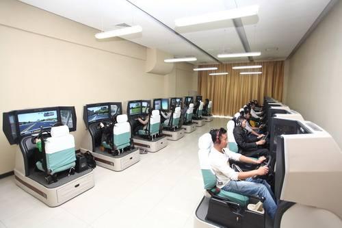 上海馬路駕校點擊了解更多,上海馬路駕校
