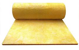 四川玻璃棉毡型号,玻璃棉毡
