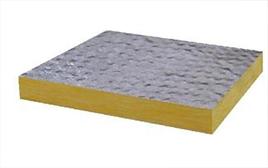 供应玻璃棉板报价,玻璃棉板