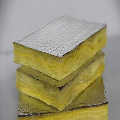 湖南定制玻璃棉板供应商,玻璃棉板