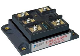 威海市优质调压器零售价 优质推荐 正高供应