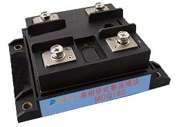 潍坊调压器制作 来电咨询 正高供应