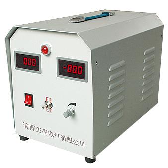 威海市订做电气设备规格 值得信赖 正高供应