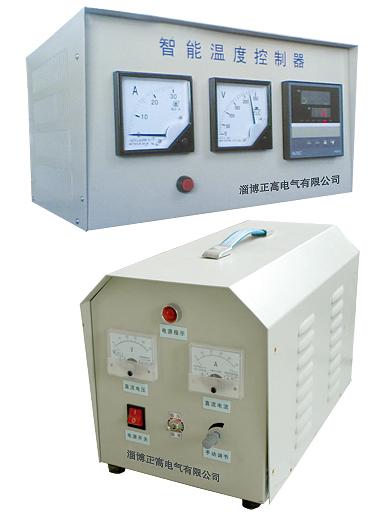 青岛市定制电气设备价格低 诚信服务 正高供应