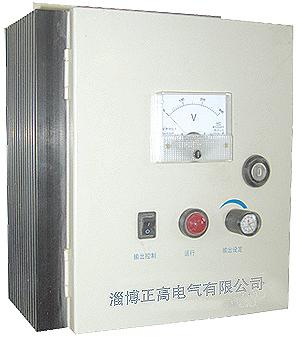 青岛市设计电气设备专卖 创新服务 正高yabovip168.con