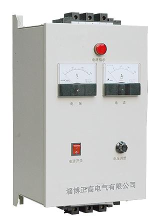 淄博市制作电气设备价格