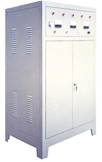 济南市加工电气设备专卖 推荐咨询 正高供应