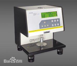上海销售Filmetrics-F20-UV薄膜厚度测量仪推荐,Filmetrics-F20-UV薄膜厚度测量仪
