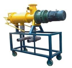 上海正品猪粪脱水设备推荐商家,猪粪脱水设备