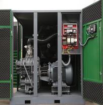 優質空壓機維修承諾守信「億華供應」