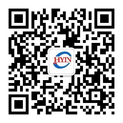 淄博創銀節能科技有限公司