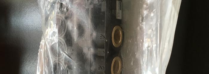 石家庄原装电磁阀性价比高,电磁阀