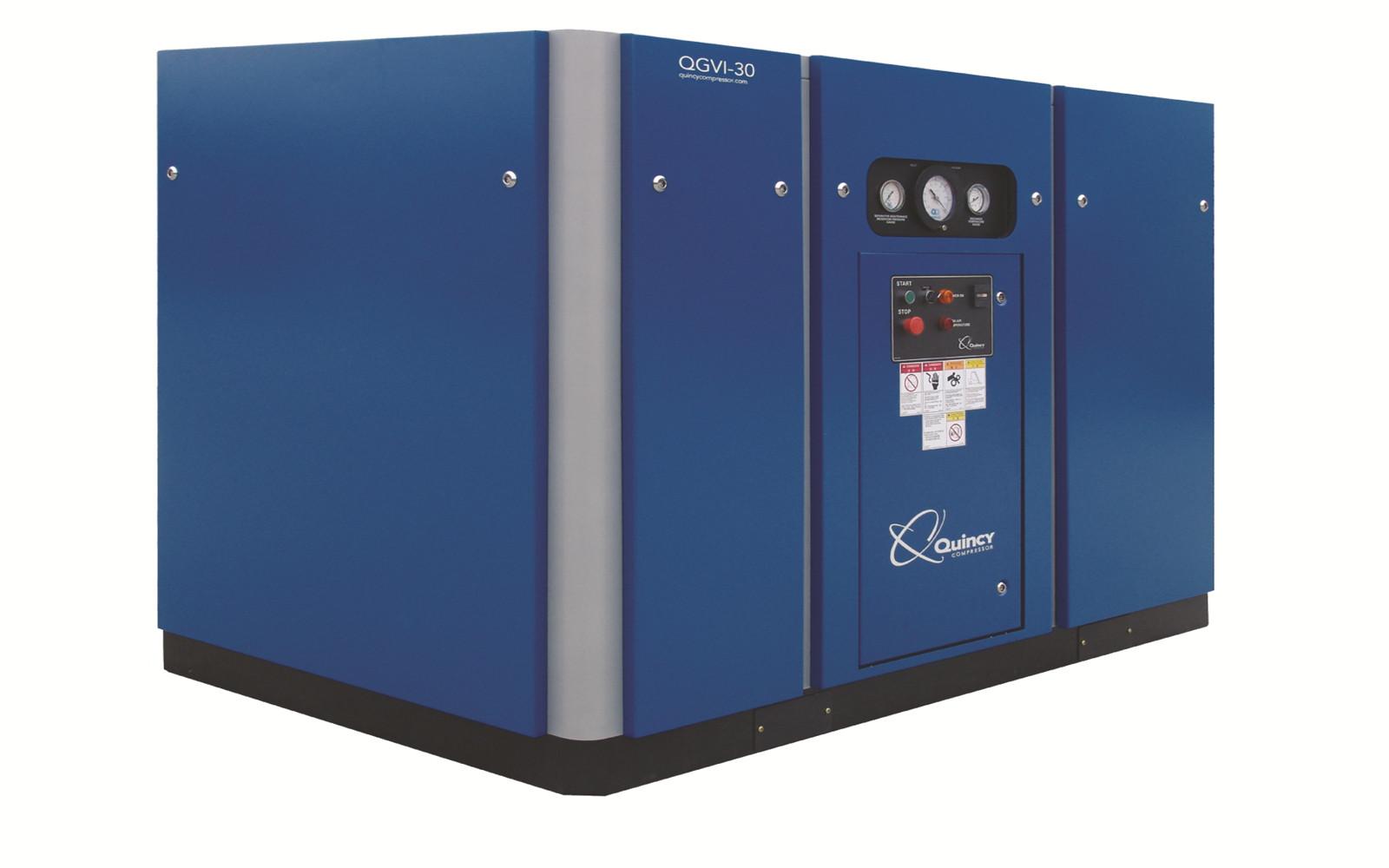 四川加登丹佛永磁变频空压机,永磁变频空压机