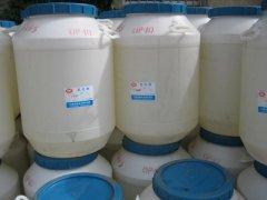 全国乳化剂厂家供应,乳化剂