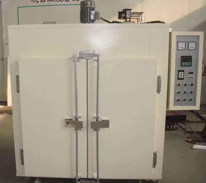 江苏干燥箱推荐厂家,干燥箱